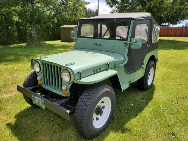 1948-cj2a-estacada-or2