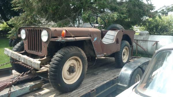 1948-cj2a-honeybrook-pa0