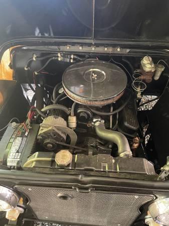 1949-cj3a-easley-sc2