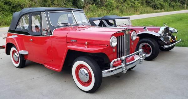 1949-jeepster-wheelersburg-wv0