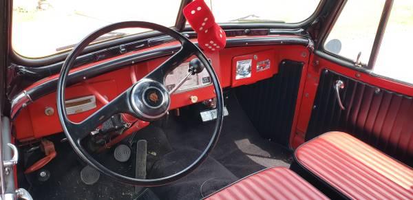 1949-jeepster-wheelersburg-wv2
