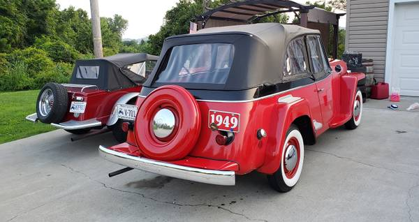 1949-jeepster-wheelersburg-wv4