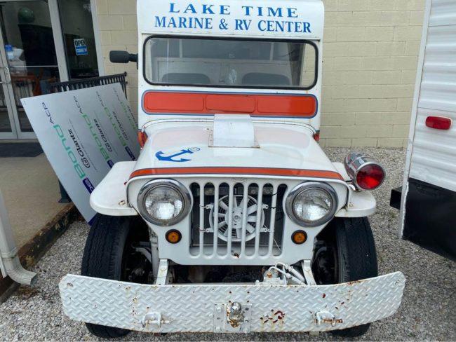1950-cj3a-boat-service-jeep1
