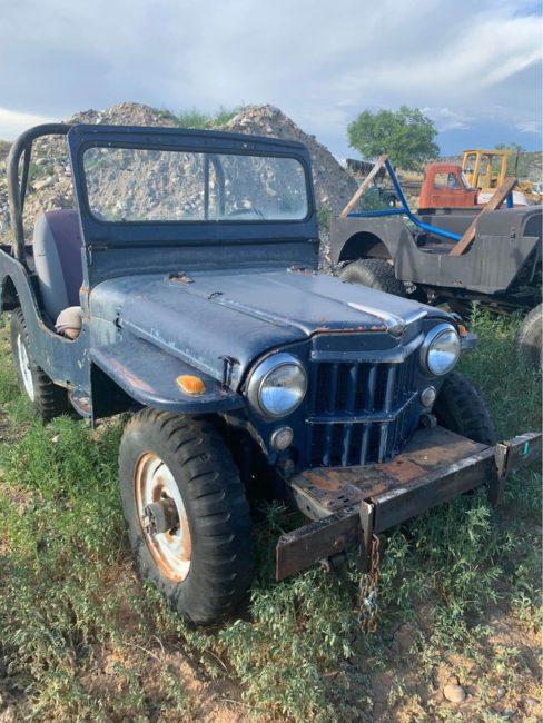 1950-cj3a-thermopolis-wy1