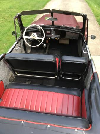 1950-jeepster-solon-oh3