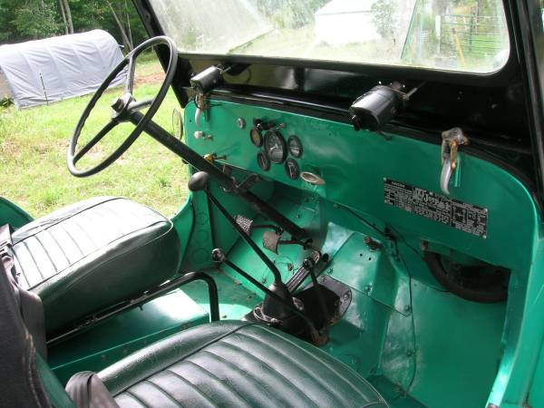 1954-cj3b-louden-nh3