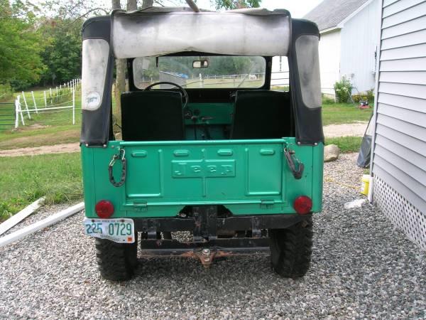1954-cj3b-louden-nh4