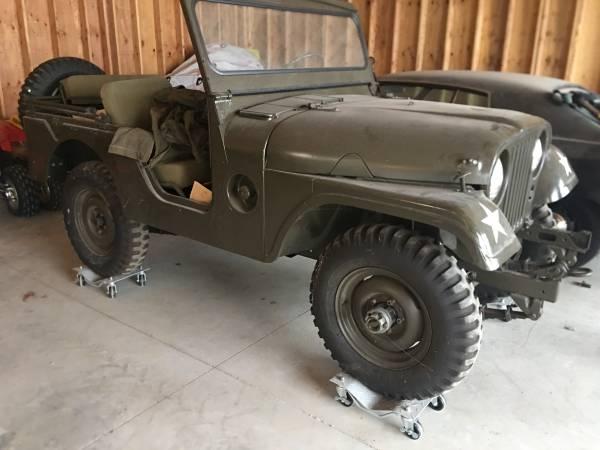 1954-m38a1-poulsbo-wa