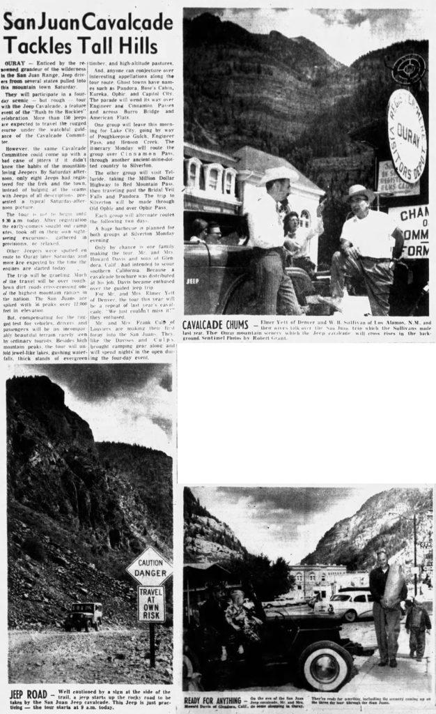 1959-08-23-daily-sentinel-gj-colo-cavalcade-lores