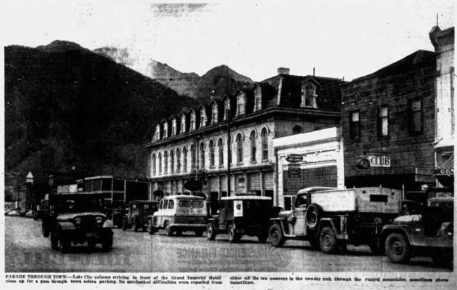 1959-08-25-the-daily-sentinel-jeep-cavalcade-colorado0-lores