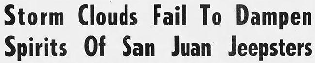 1959-08-25-the-daily-sentinel-jeep-cavalcade-colorado1-lores