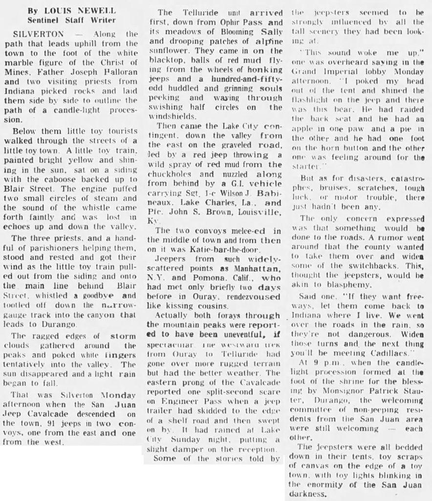 1959-08-25-the-daily-sentinel-jeep-cavalcade-colorado2-lores
