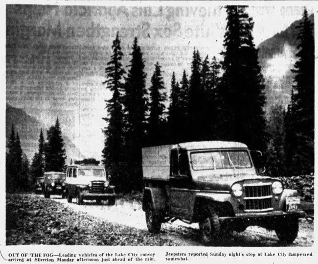 1959-08-25-the-daily-sentinel-jeep-cavalcade-colorado3-lores