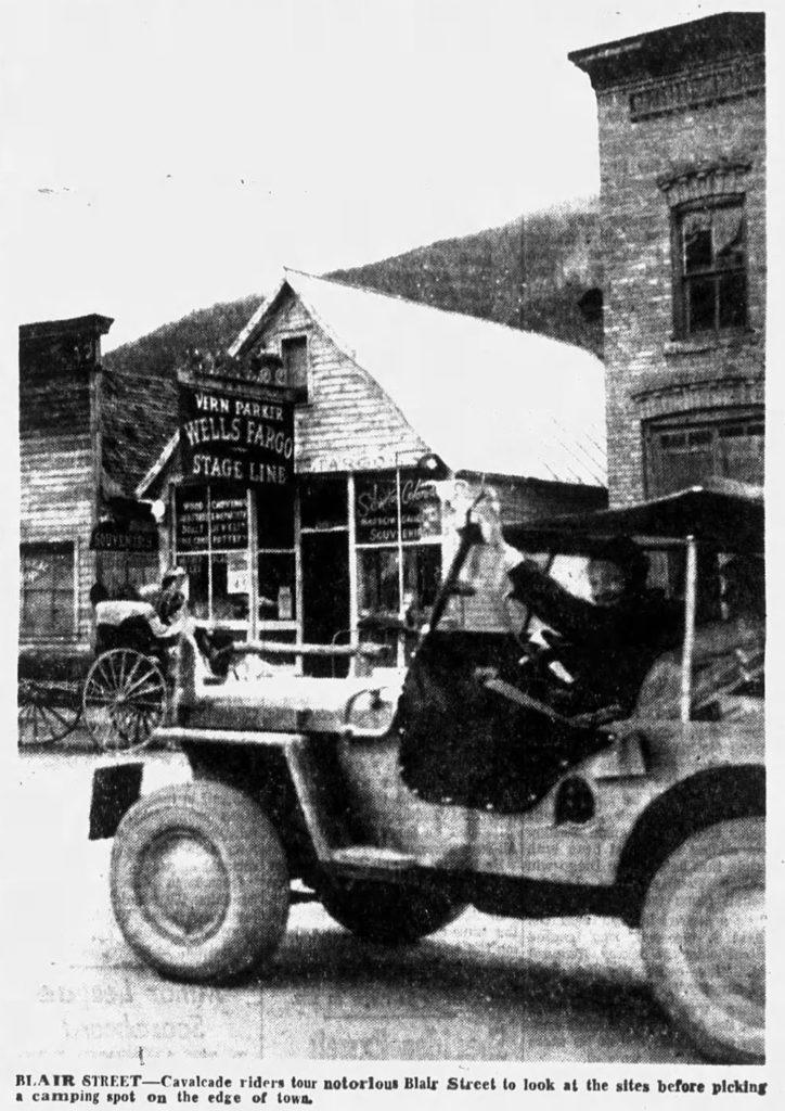 1959-08-25-the-daily-sentinel-jeep-cavalcade-colorado5-lores