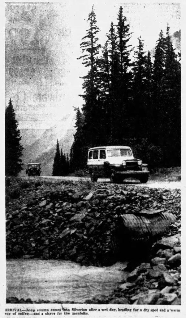 1959-08-25-the-daily-sentinel-jeep-cavalcade-colorado6-lores