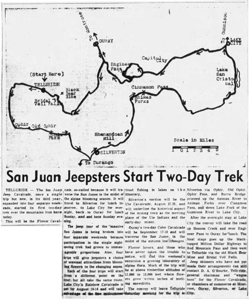 1960-07-23-the-daily-sentinel-calvacade
