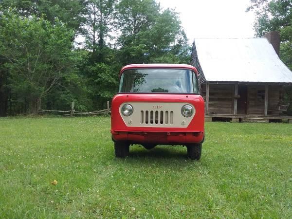 1960-fc150-fairmount-ga01
