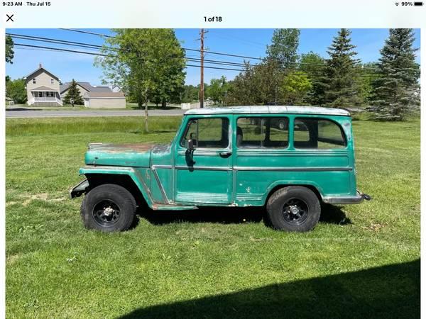 1960-wagon-council-id1