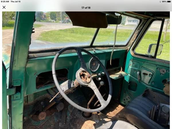 1960-wagon-council-id2
