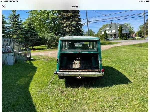 1960-wagon-council-id4