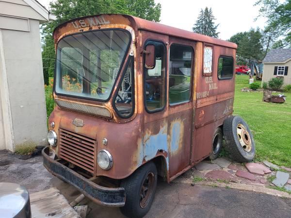1961-fj3-fleetvan-philly-pa