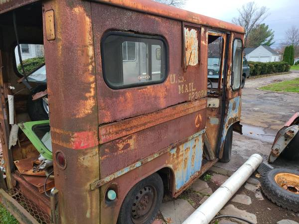 1961-fj3-fleetvan-philly-pa2