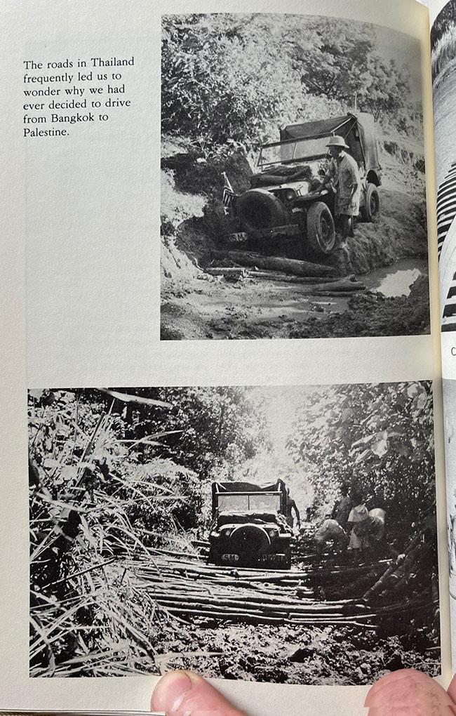 1984-herman-the-german-photos-book-lores