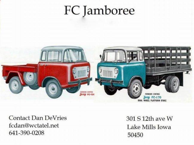 2021-fc-jamboree