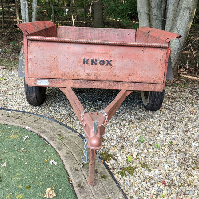 knox-trailer-brandon3