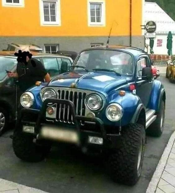 vw-jeep