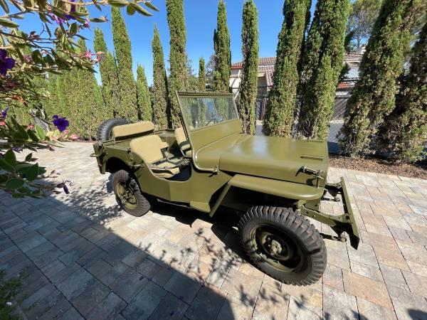 1943-gpw-redwoodcity-ca2