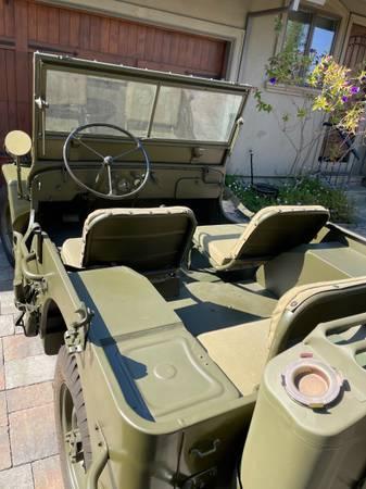 1943-gpw-redwoodcity-ca4