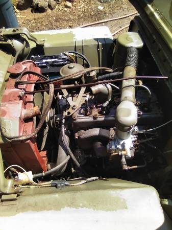 1946-cj2a-julian-cali2