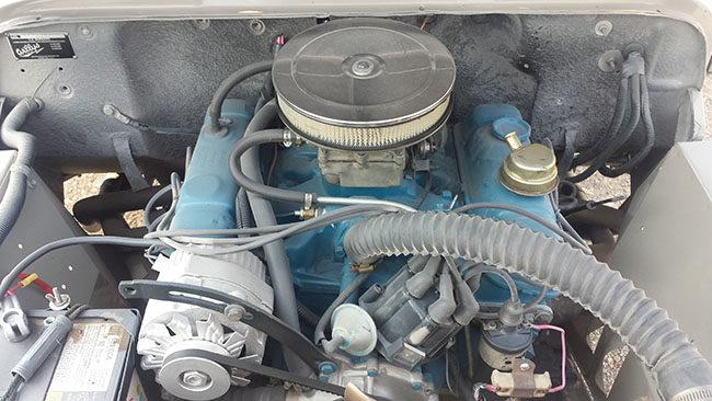 1948-cj2a-ely-nv3