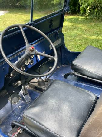 1948-cj2a-lefty-zionsville-in3