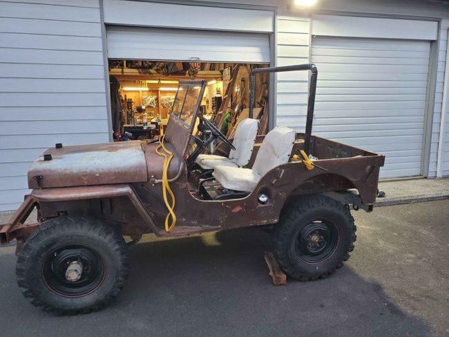 1948-cj2a-woodburn-or32