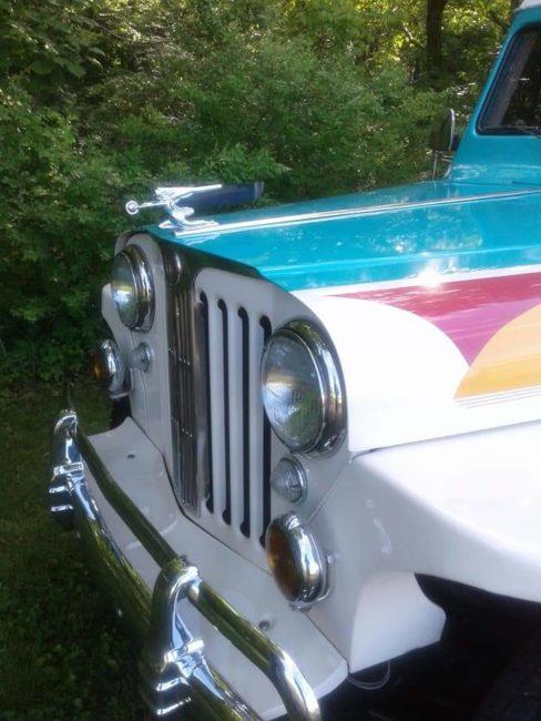 1948-sedan-delivery-charlottehall-md01