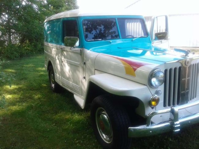 1948-sedan-delivery-charlottehall-md02