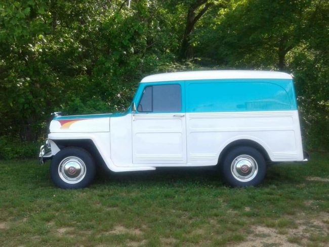 1948-sedan-delivery-charlottehall-md03