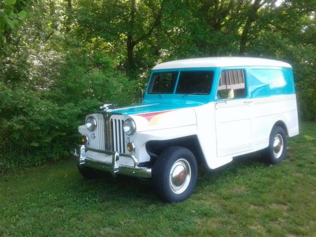 1948-sedan-delivery-charlottehall-md04
