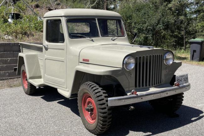 1948-truck-kelowna-bc