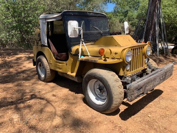 1951-cj2a-colfax-ca-service-jeep6