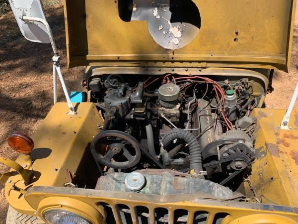 1951-cj2a-colfax-ca-service-jeep7