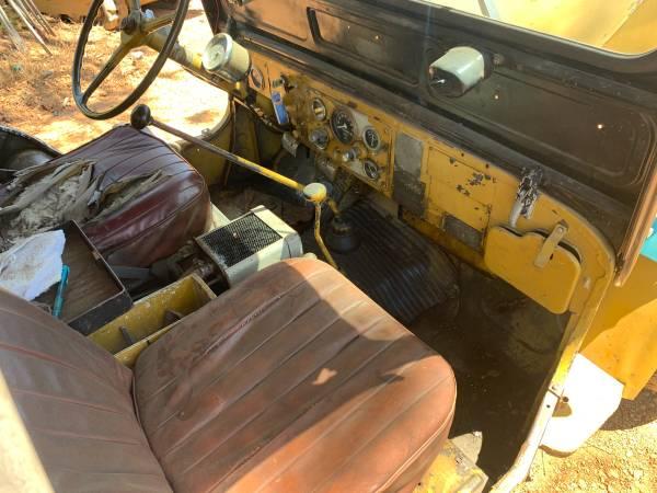 1951-cj2a-colfax-ca-service-jeep8
