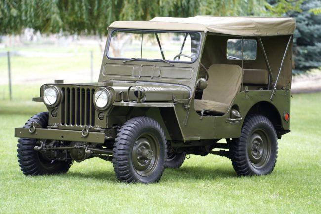 1952-m38CDN-kelowna-bc-canada1