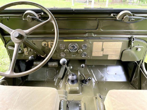 1952-m38CDN-kelowna-bc-canada3