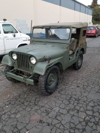1952-m38a1-goldcountry-ca-46