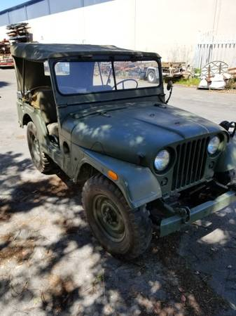 1952-m38a1-goldcountry-ca-47