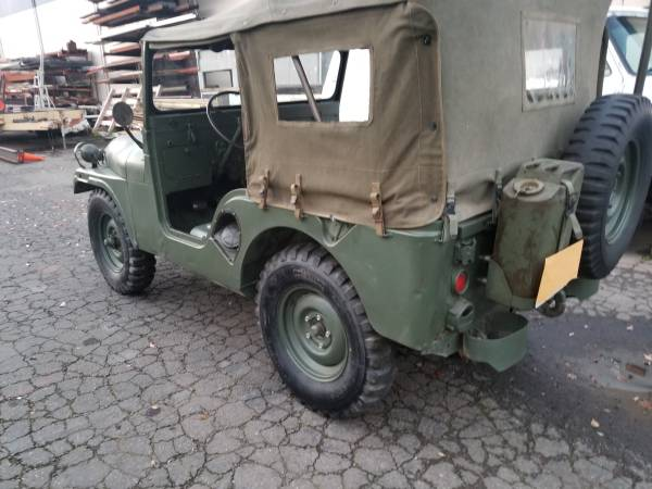 1952-m38a1-goldcountry-ca-49