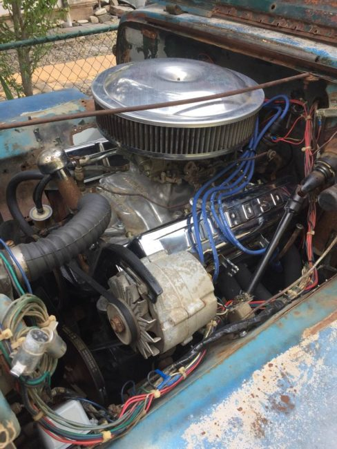 1953-cj3b-medford-or43